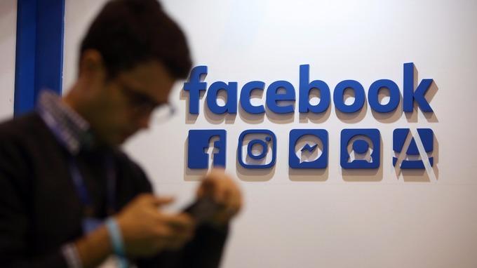 Facebook Их Британийн салбарын ажилчдынхаа тоог 50 хувиар нэмэгдүүлэхээр болжээ