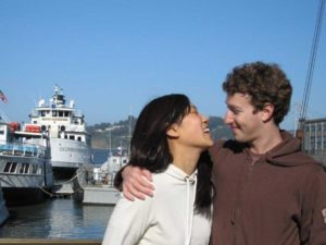 the-12-year-relationship-of-college-sweethearts-mark-zuckerberg-and-priscilla-chan-173131-505499139