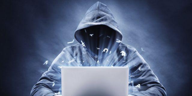 Хүүхдийг цахим халдлагаас хамгаалах