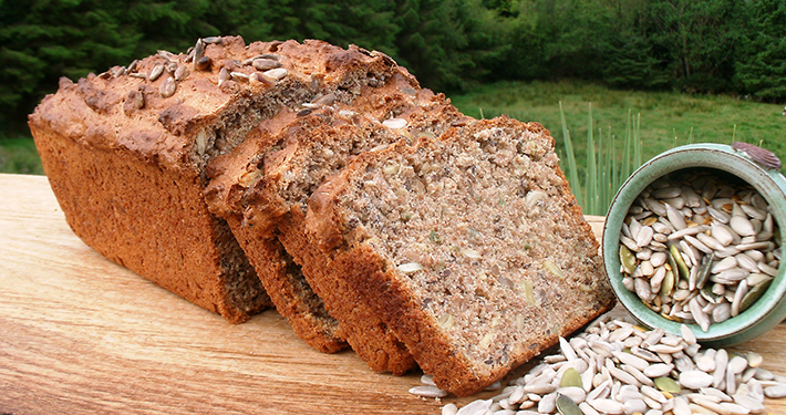 Image result for талхны мод