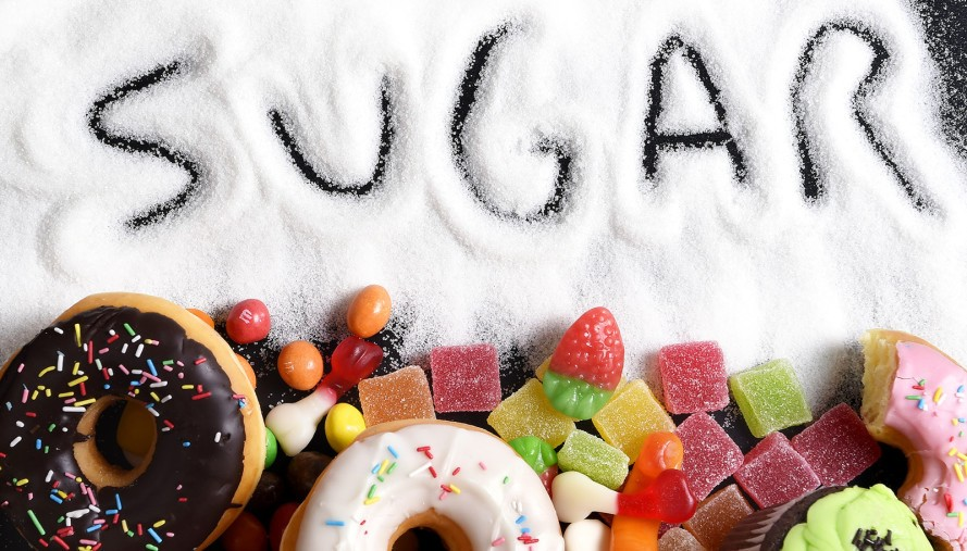 Сахар хэтэрвэл АЮУЛ ДАГУУЛНА !