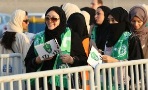 saudiin arab