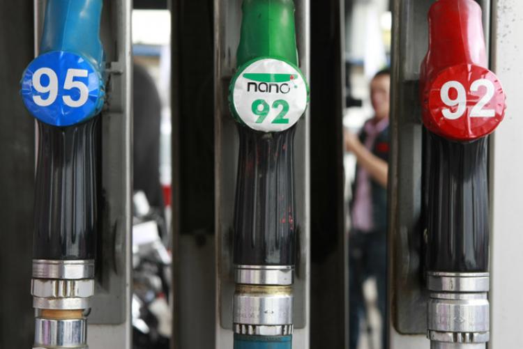 Нефтийн бүтээгдэхүүний хангамж