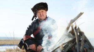 Losol Boldbaatar