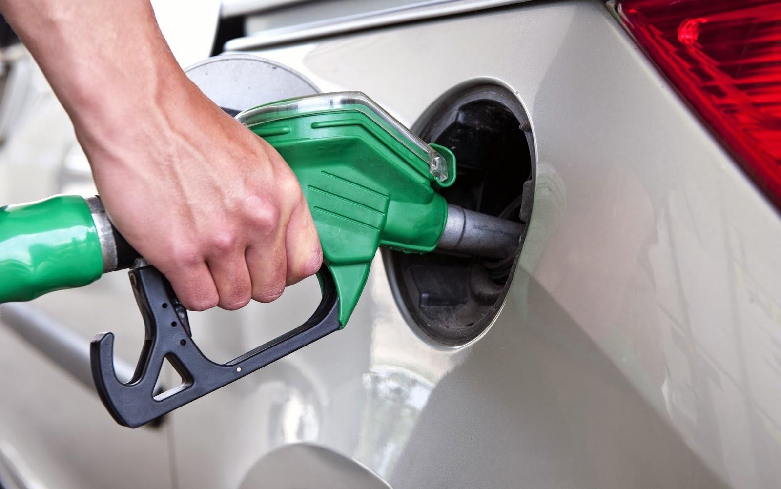 Бензин шатахууны үнэ нэмэх эсэхийг...