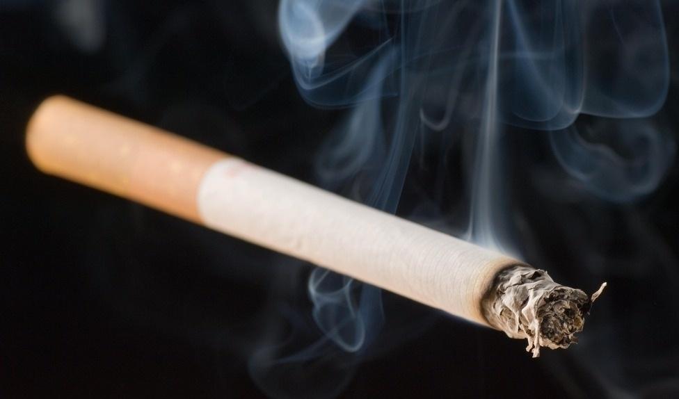 Тамхины хяналтын тухай хуульд нэмэлт...
