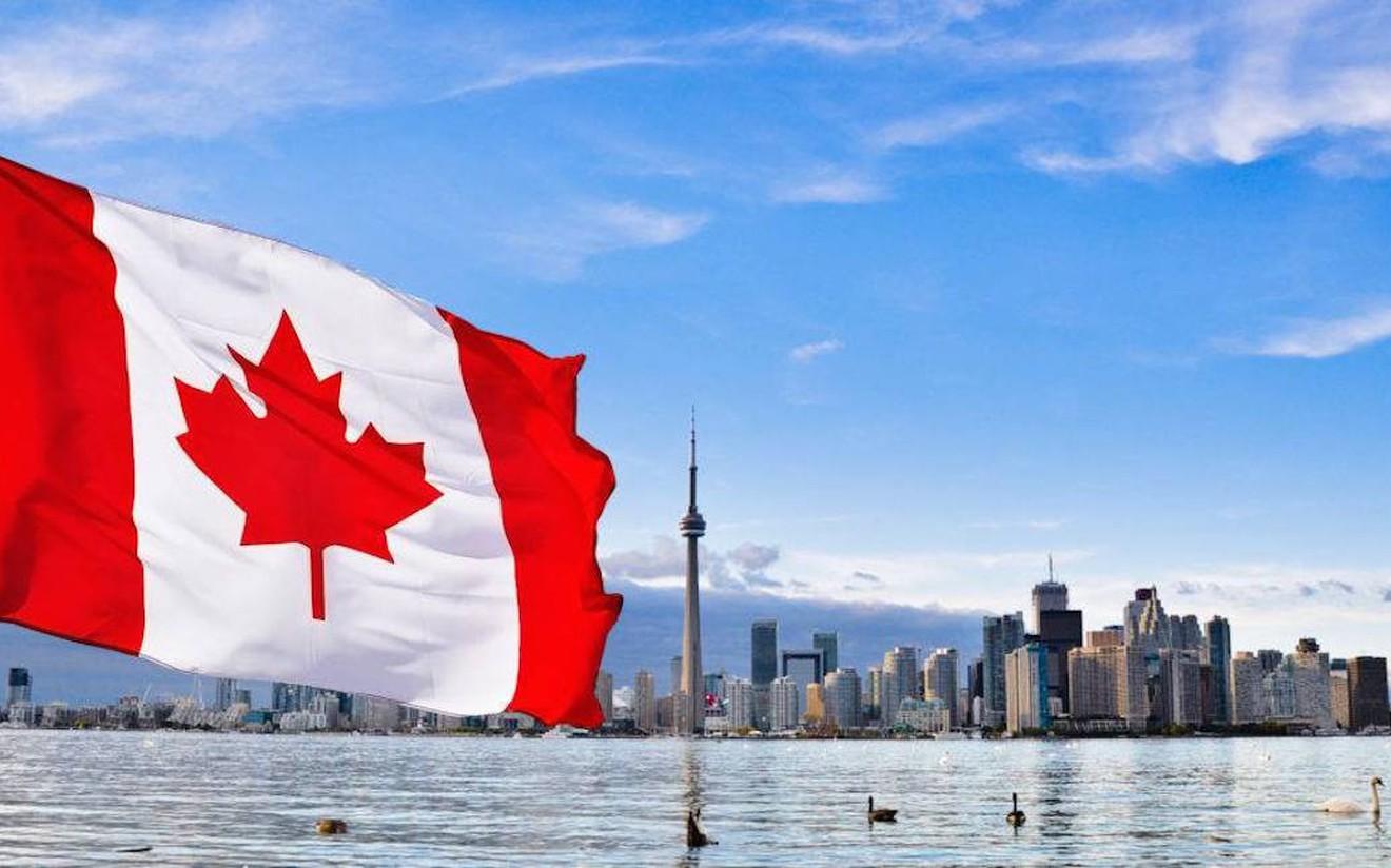 Канадын тэтгэлэгт хөтөлбөр зарлагдлаа
