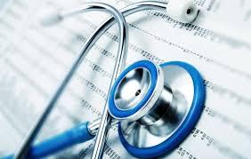 13 эмч, эмнэлгийн мэргэжилтнүүд Япон...