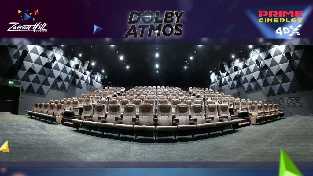 prime-cineplex-4dx-mongolia DOLBY ATMOS