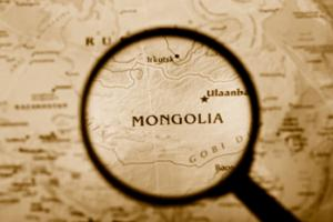 Монгол судлал нь Монгол Улсыг гадаадад...