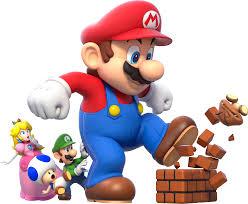 Японы видео тоглоом үйлдвэрлэгчид