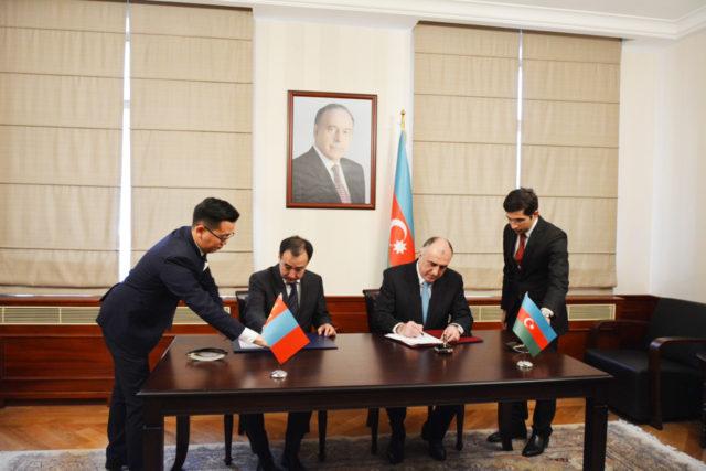 азарбейжан