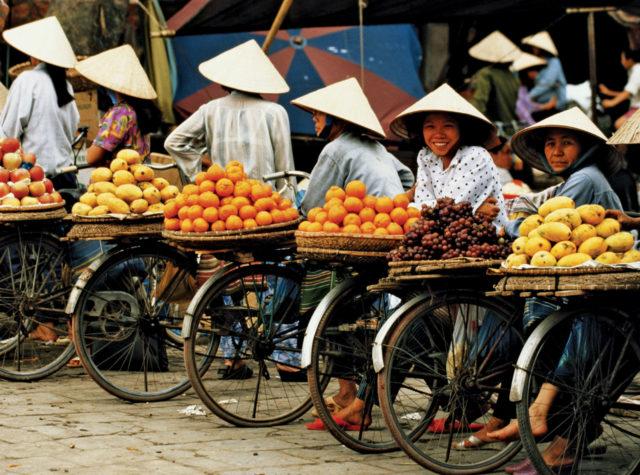 вьетнам улс