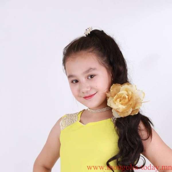delhiin miss-Anu