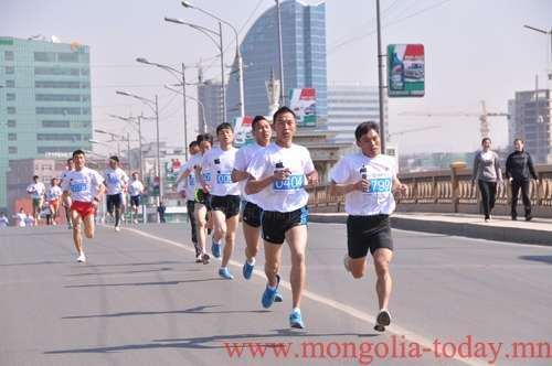 ulaanbaatar_marafon