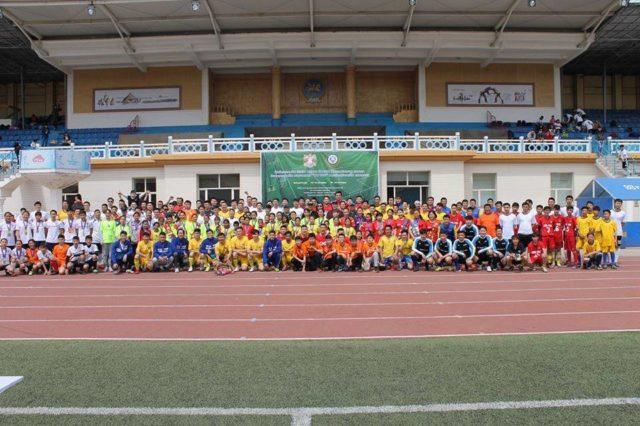 UB_cup_mongolia