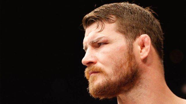 UFC_tamirchin