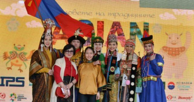 mongol_costumes