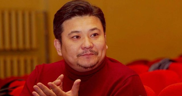 nairuulagch_Naranbaatar