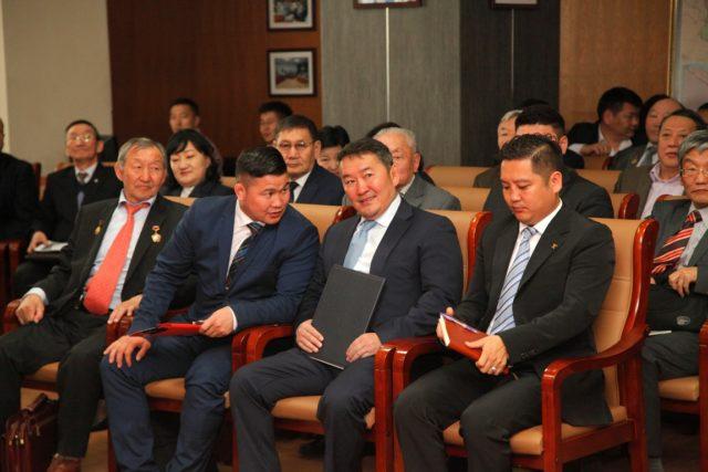 sport_ba_eruul mongol hun