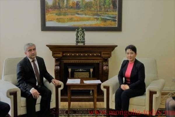 tajikistan uls