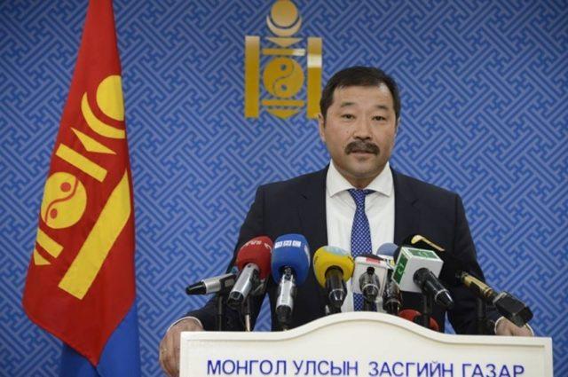 zam teewriin hogjliin said Bat-Erdene
