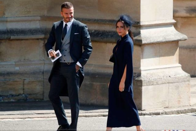 David Beckham_holbombogchin