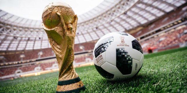 Fifa world_2018