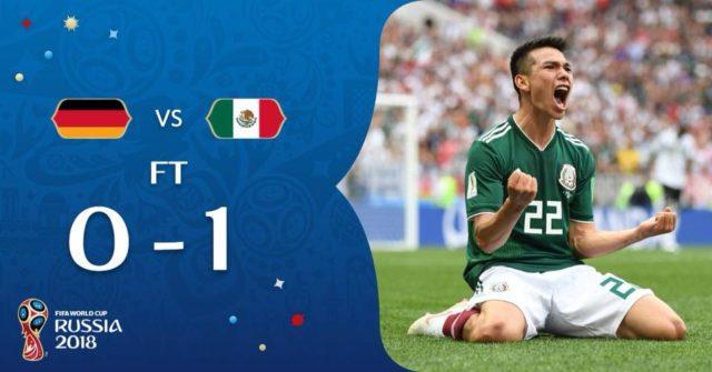 Holbombog_Mexico_germany