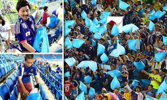 Japan_hogjoon demjigchid_worldcup2018