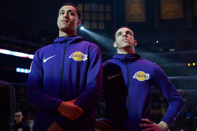Lakerks_NBA