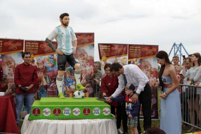 Messi_birthday_russia2018