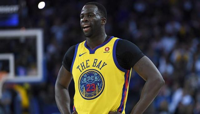 NBA-Golden-state-wariors-dramond