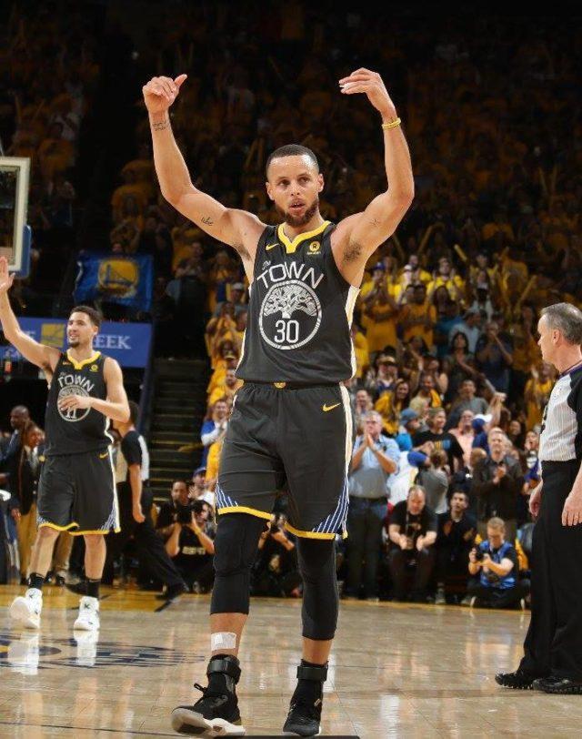 NBA_golden state