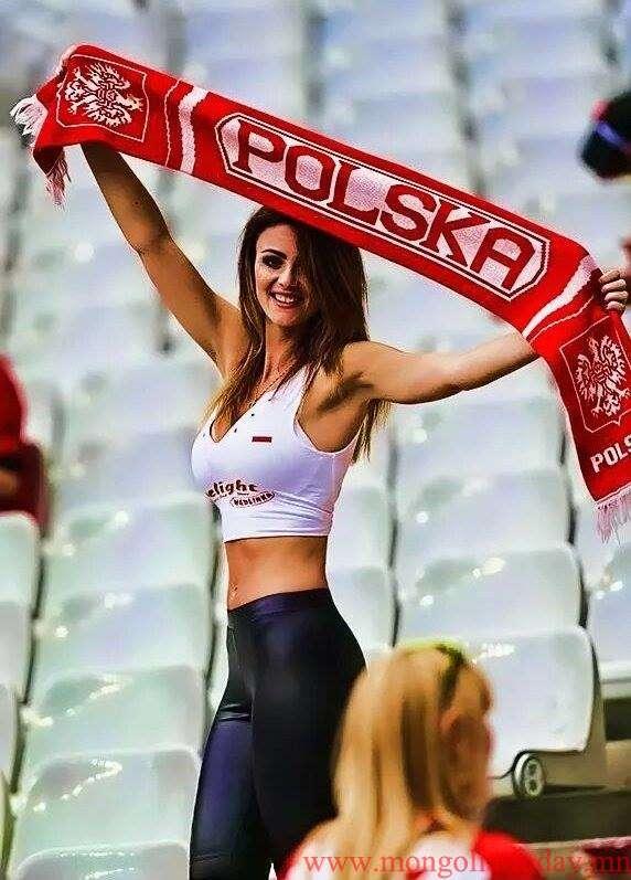 Polish_hot_fans_2018