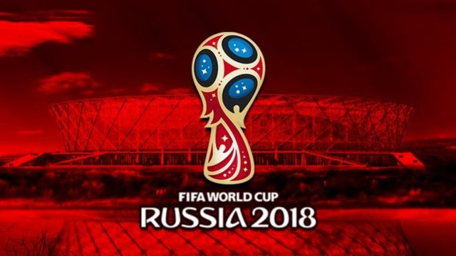 fifa_worldcup_russia 2018