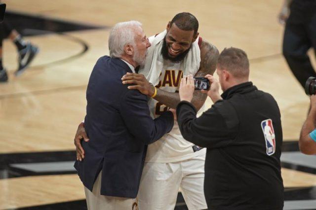 james_lebron_NBA_cavaliers