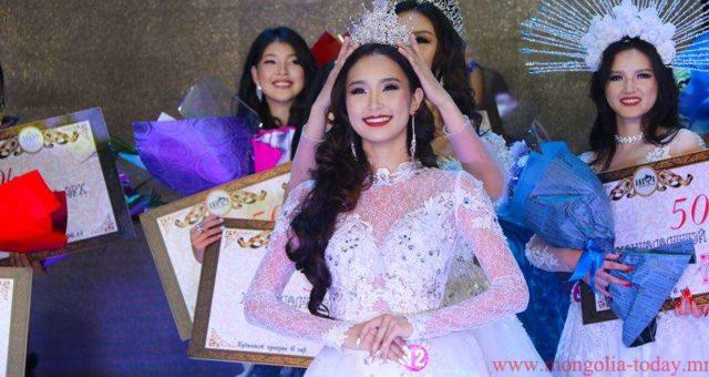 miss_mongolia_monhchimeg