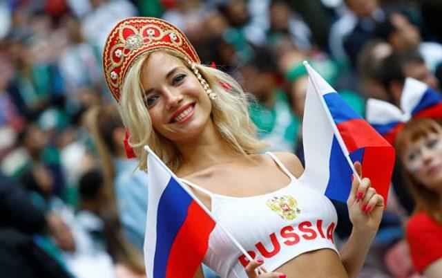 world_cup_2018_panat07