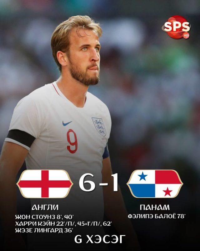 worldcup_england_panam_2018