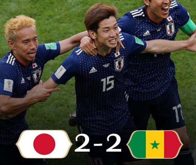 worldcup_japan_2018