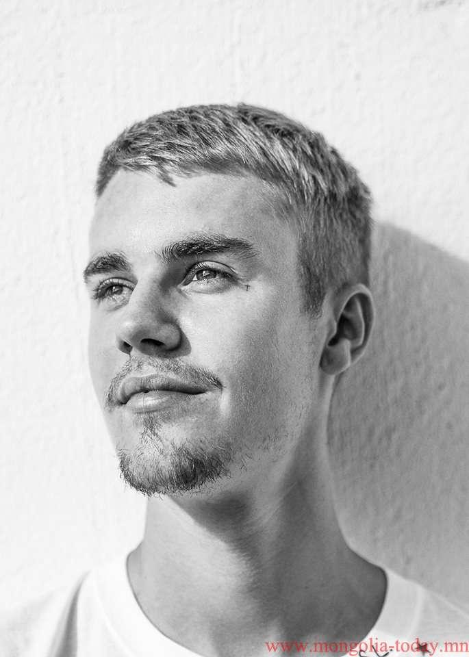 Duuchin-Justin