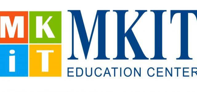MKIT_edu_center