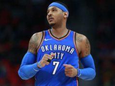NBA_melo_houston