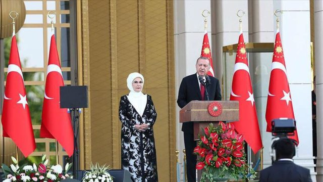 Turkey_eronhiilogch