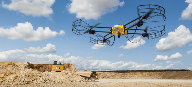 uul-uurhai-dron-camera