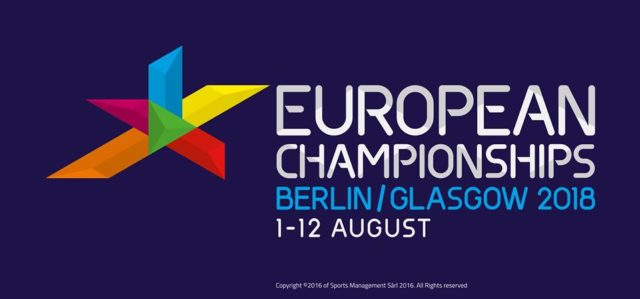European_Championship_2018