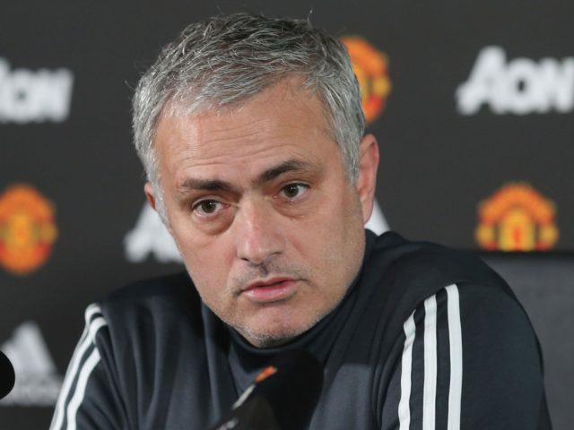 Jose-Mourinho-2018