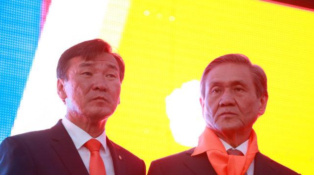 Nohon-songuuli-enhbayr-ganbaatar-2018