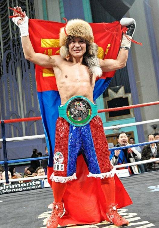Tseweenpurew-boxing